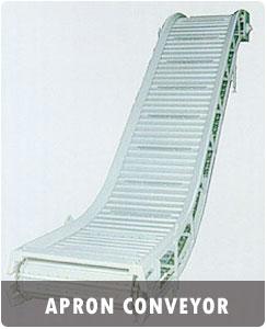 apron-conveyor